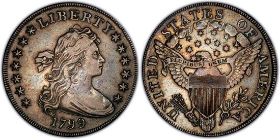 http://images.pcgs.com/CoinFacts/10953146_50765094_550.jpg