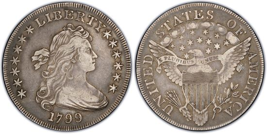 http://images.pcgs.com/CoinFacts/10955750_1235767_550.jpg