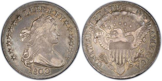 http://images.pcgs.com/CoinFacts/10955758_32637640_550.jpg