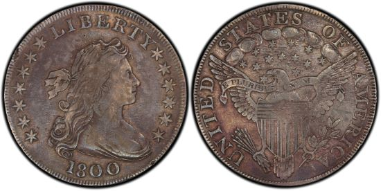 http://images.pcgs.com/CoinFacts/10955760_37334267_550.jpg