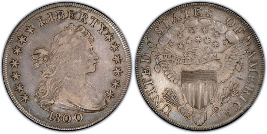 http://images.pcgs.com/CoinFacts/10955764_1233667_550.jpg