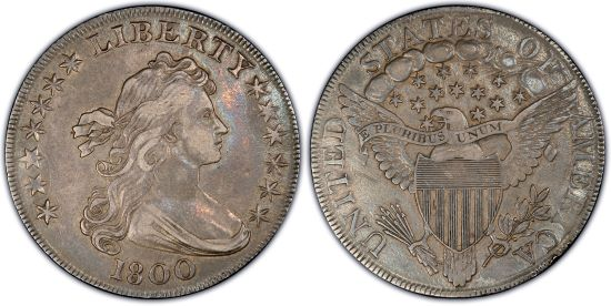 http://images.pcgs.com/CoinFacts/10955766_1233777_550.jpg