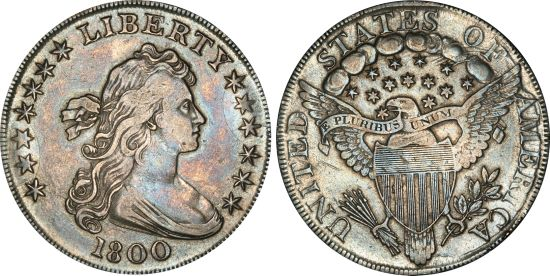 http://images.pcgs.com/CoinFacts/10955766_1457382_550.jpg