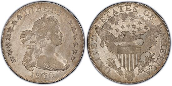http://images.pcgs.com/CoinFacts/10955770_377868_550.jpg