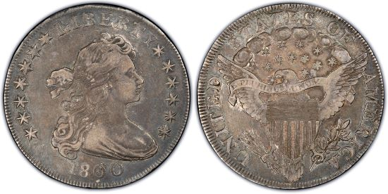 http://images.pcgs.com/CoinFacts/10955771_1234005_550.jpg