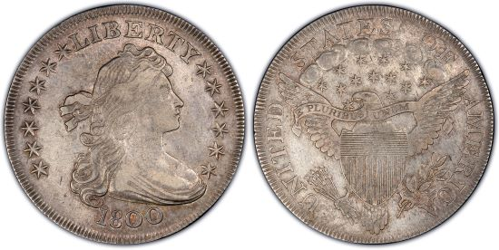 http://images.pcgs.com/CoinFacts/10955773_98754545_550.jpg
