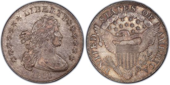 http://images.pcgs.com/CoinFacts/10955777_82248587_550.jpg