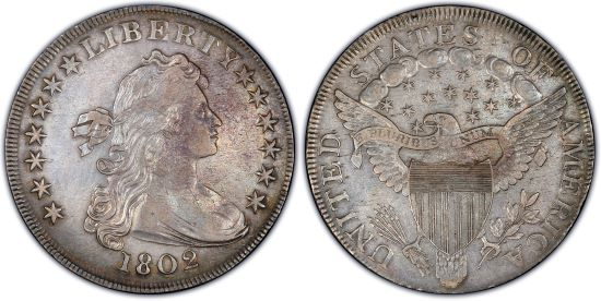http://images.pcgs.com/CoinFacts/10955789_1234889_550.jpg