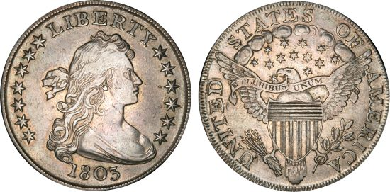 http://images.pcgs.com/CoinFacts/10955792_1456730_550.jpg