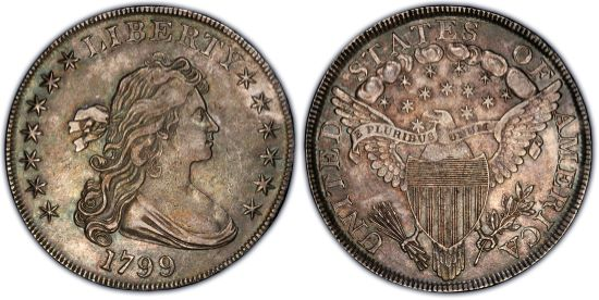 http://images.pcgs.com/CoinFacts/10956074_32633432_550.jpg