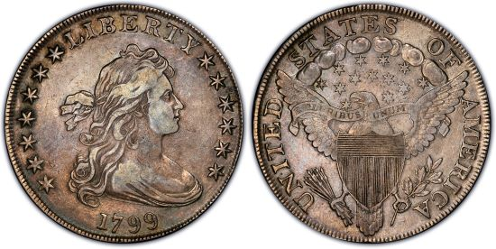 http://images.pcgs.com/CoinFacts/10956081_1234274_550.jpg