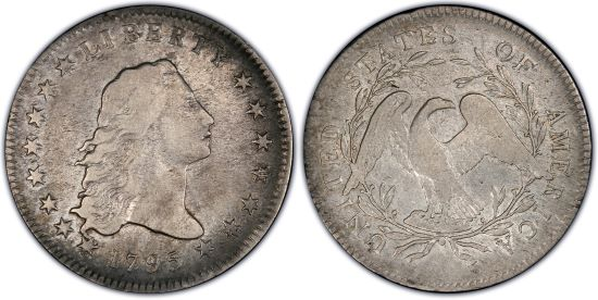 http://images.pcgs.com/CoinFacts/10956154_742633_550.jpg