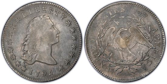 http://images.pcgs.com/CoinFacts/10956160_1234852_550.jpg