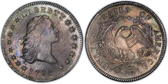 http://images.pcgs.com/CoinFacts/10956161_1234910_550.jpg