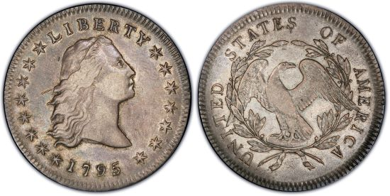 http://images.pcgs.com/CoinFacts/10956163_1235022_550.jpg