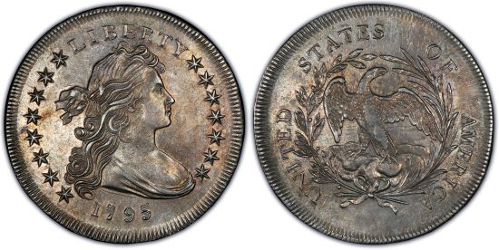 http://images.pcgs.com/CoinFacts/10956168_1235247_550.jpg