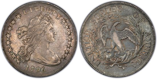 http://images.pcgs.com/CoinFacts/10956170_1235374_550.jpg