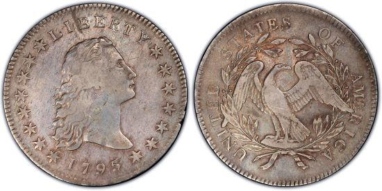 http://images.pcgs.com/CoinFacts/10960672_1233646_550.jpg