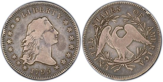 http://images.pcgs.com/CoinFacts/10960675_92882388_550.jpg
