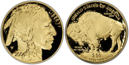 http://images.pcgs.com/CoinFacts/10961804_1739979_550.jpg