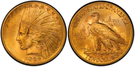 http://images.pcgs.com/CoinFacts/10963536_31291742_550.jpg