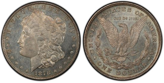 http://images.pcgs.com/CoinFacts/10971526_98944981_550.jpg