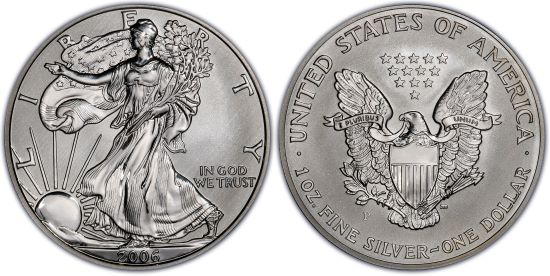 http://images.pcgs.com/CoinFacts/10984066_1735872_550.jpg