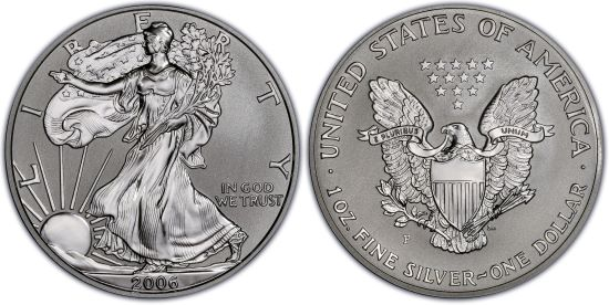 http://images.pcgs.com/CoinFacts/10985967_1736153_550.jpg