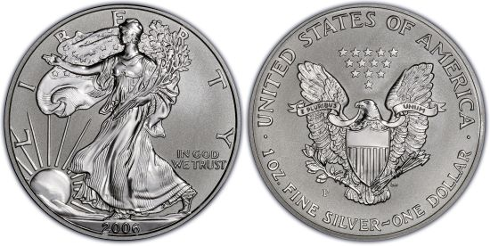http://images.pcgs.com/CoinFacts/10985968_1736161_550.jpg