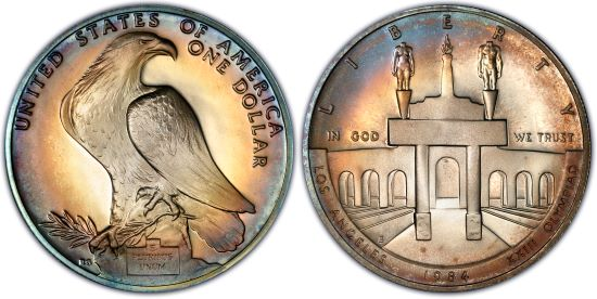 http://images.pcgs.com/CoinFacts/10987463_1734350_550.jpg
