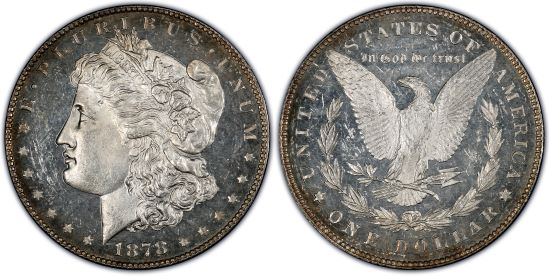 http://images.pcgs.com/CoinFacts/10987480_1464979_550.jpg