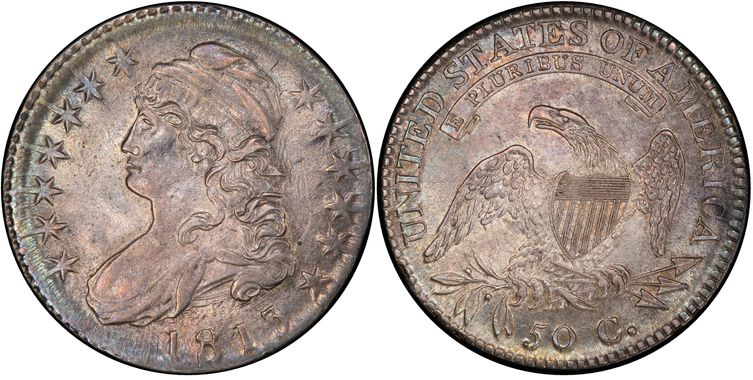 http://images.pcgs.com/CoinFacts/10989167_51155012_550.jpg