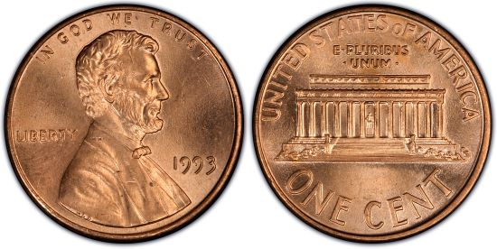 http://images.pcgs.com/CoinFacts/10989359_1340764_550.jpg