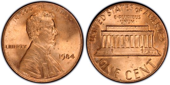 http://images.pcgs.com/CoinFacts/10989369_1340992_550.jpg