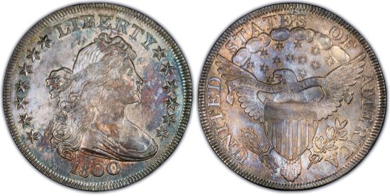 http://images.pcgs.com/CoinFacts/10994761_1457004_550.jpg