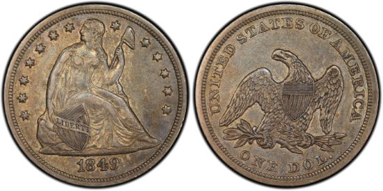 http://images.pcgs.com/CoinFacts/10995396_37569774_550.jpg