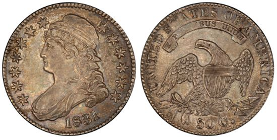 http://images.pcgs.com/CoinFacts/10998030_54232174_550.jpg