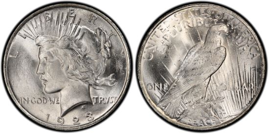 http://images.pcgs.com/CoinFacts/11133787_31291787_550.jpg