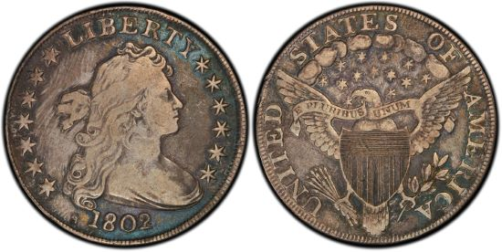 http://images.pcgs.com/CoinFacts/11141009_37377208_550.jpg