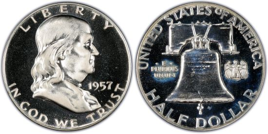 http://images.pcgs.com/CoinFacts/11151878_1432672_550.jpg