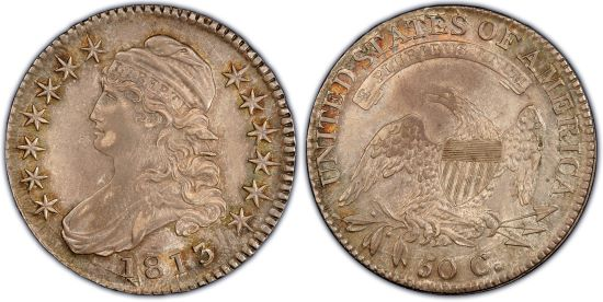 http://images.pcgs.com/CoinFacts/11158646_1436387_550.jpg