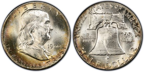 http://images.pcgs.com/CoinFacts/11158660_96590206_550.jpg
