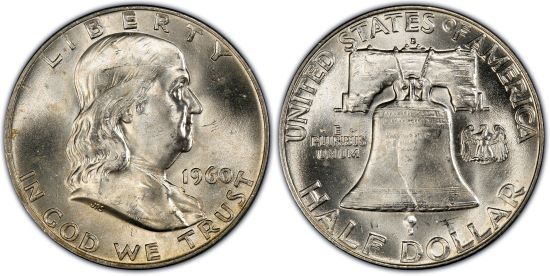 http://images.pcgs.com/CoinFacts/11158661_1432877_550.jpg