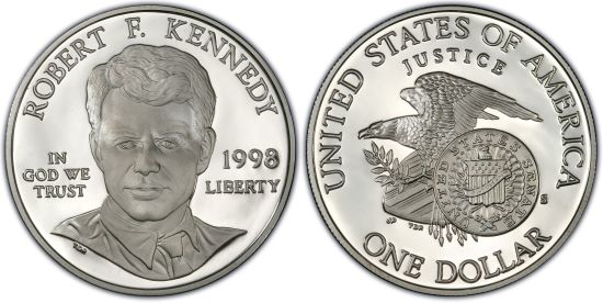 http://images.pcgs.com/CoinFacts/11159619_1257662_550.jpg