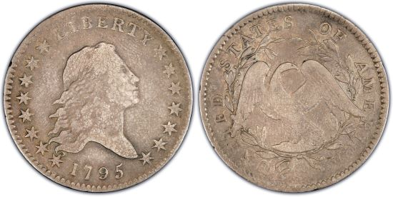 http://images.pcgs.com/CoinFacts/11185880_1430233_550.jpg