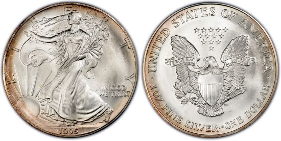 http://images.pcgs.com/CoinFacts/11187124_1736332_550.jpg