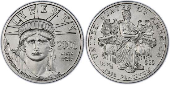http://images.pcgs.com/CoinFacts/11218318_1244325_550.jpg