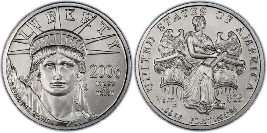 http://images.pcgs.com/CoinFacts/11218321_1244375_550.jpg