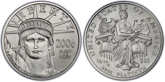 http://images.pcgs.com/CoinFacts/11218322_32660582_550.jpg