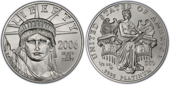 http://images.pcgs.com/CoinFacts/11218323_1244400_550.jpg